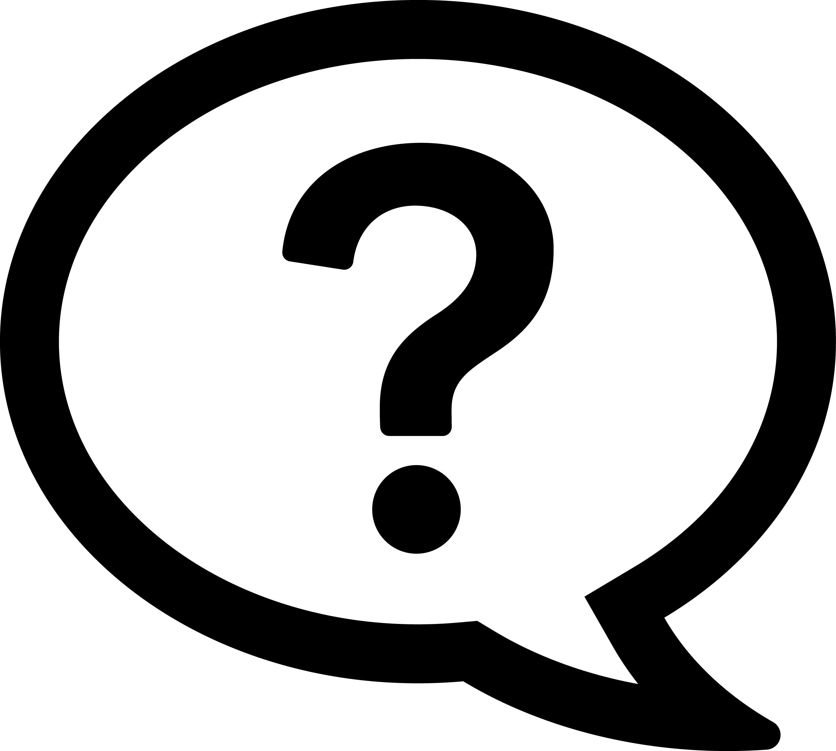 テクニカルサポートでは購入者の注文の詳細は確認できない