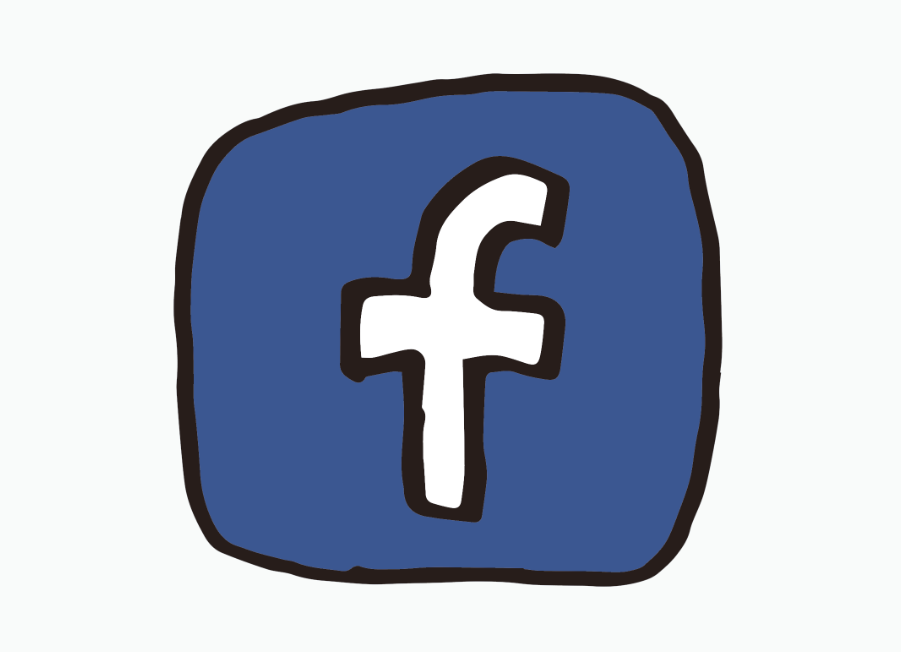 Facebookについて