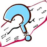 的確なアドバイスをもらうための質問の心得3つ